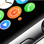 Apple and wearable tech: When being late to the game works in your favor