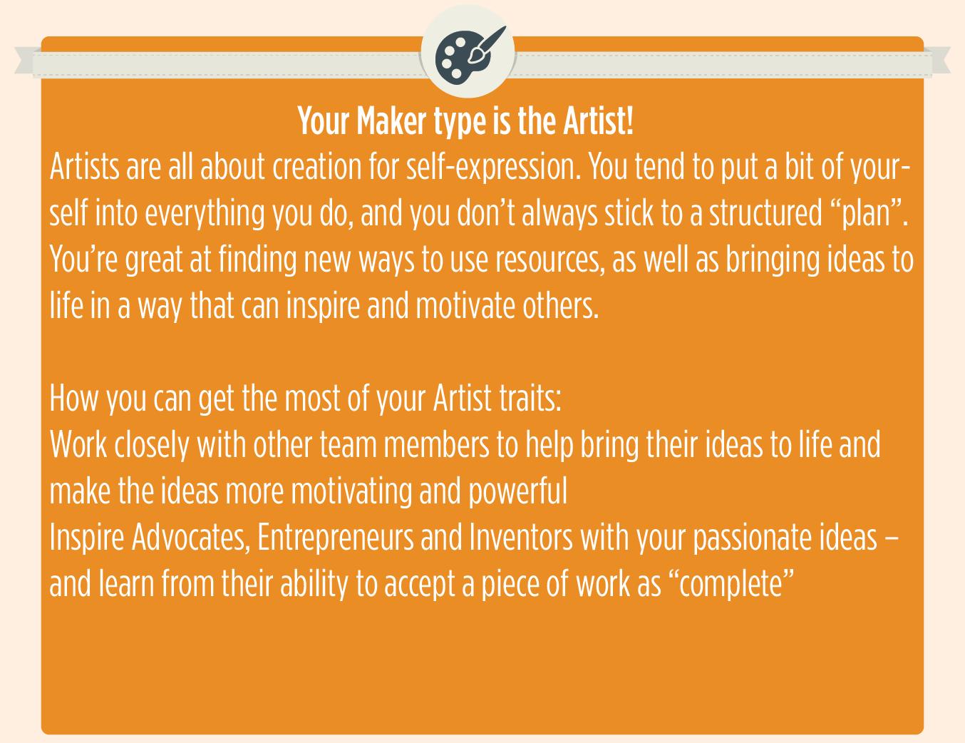 maker_artist