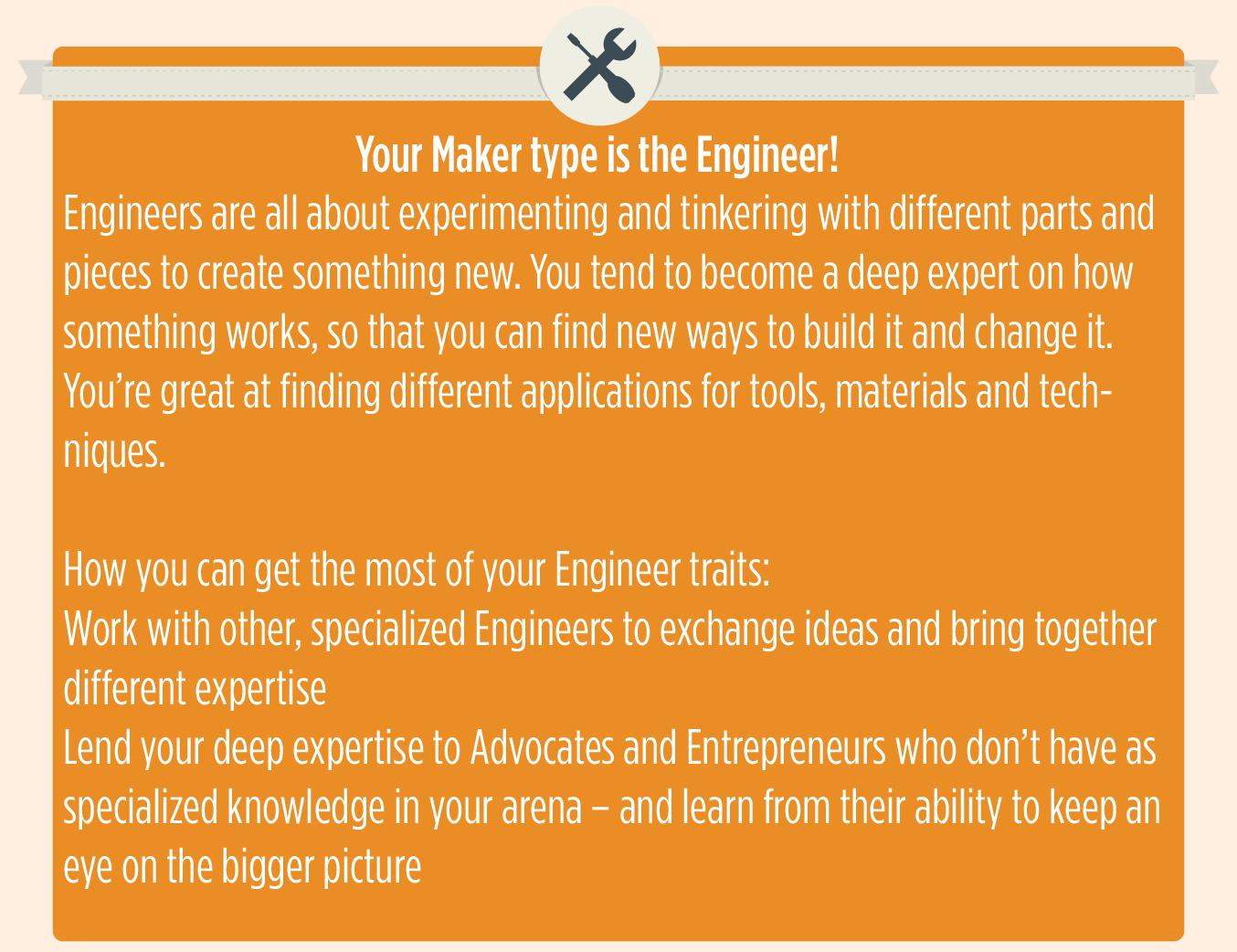 maker_engineer