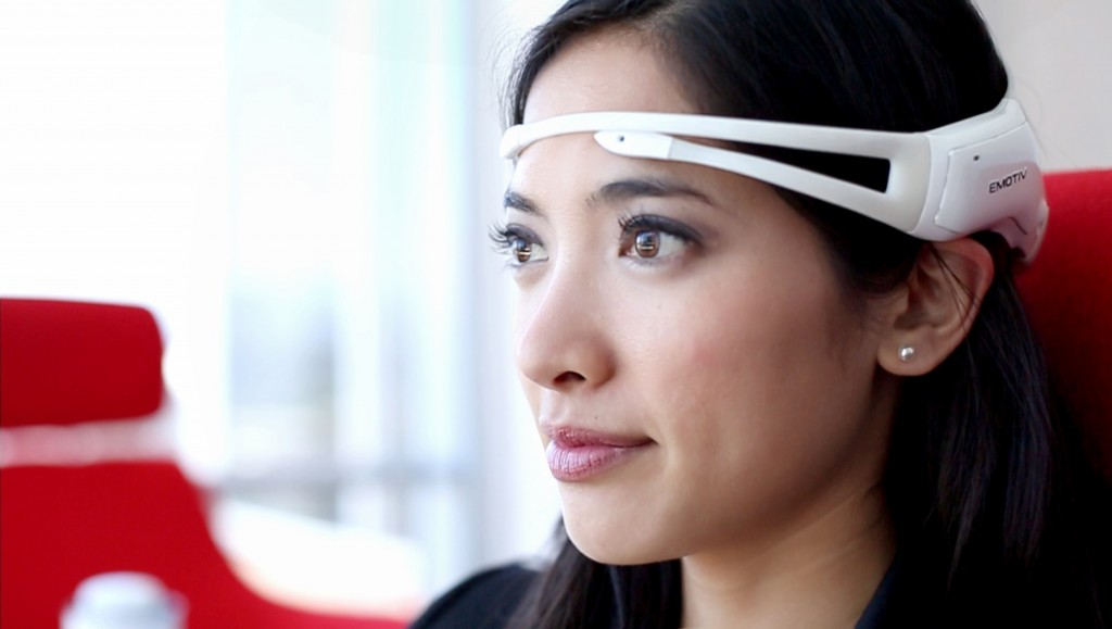 Philips-Accenture-proof-of-concept-ALS-patienten-2