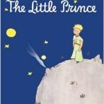 8_littleprince