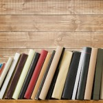 From the Antedote Library: Top 6 Books for Psychology Lovers