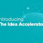 Introducing Idea Accelerator
