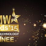 MRMW Awards 2015: Best New Technology Finalist