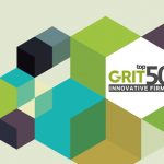 Proud to be part of the GRIT Top 50 Most Innovative Market Research Companies